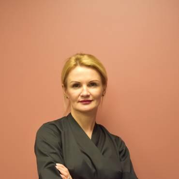 Ana Navikienė